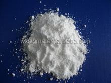 high purity high quality best price Sofosbuvir 1190307-88-0 99%