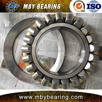 China Manufacture 29336 MB CA K W33 spherical roller thrust bearings