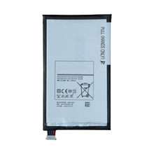 China distributor Rechargeable external tablet PC battery for GALAXY T705