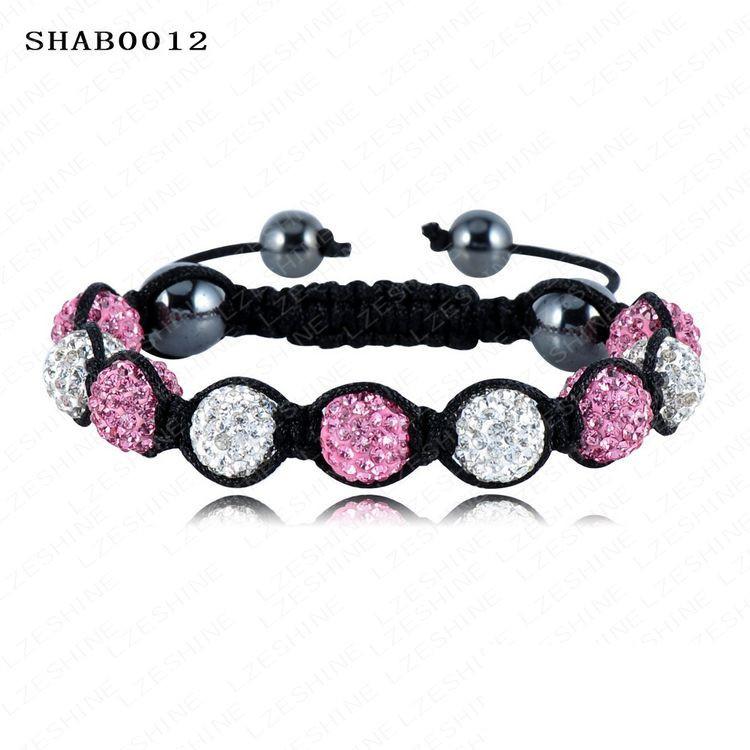SHAB0012(1)