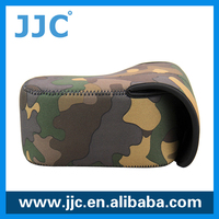 JJC waterproof and shockproof camera case,camera bag dslr,waterproof camera case