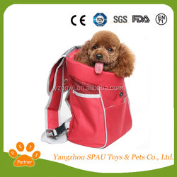 China Supplier Good Carrier Using For Animal Dog