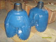 insert oil well bit