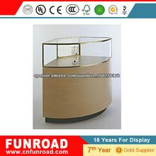 Fabricante mobiliarios comerciales desde China