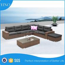 Home Furniture Design Modern Living Room Furniture Sofa Set VL1118