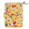 2015 Hot Selling beach bag,new design,high quality computer case Southern Outdoors