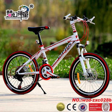 kids bike on canton fair products of china import and export fair