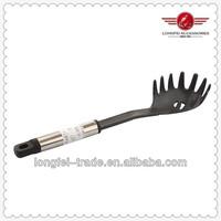 Kitchen Spaghetti Server, Kitchen Utensils And Its Uses