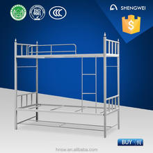 Simple design doll bunk bed with low price