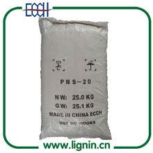 sodium naphthalene formaldehyde sulphonate manufacturer of formaldehyde kmt