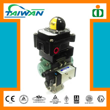 Taiwan upc flush valve toilet, pressure equalization valve, foot valve with strainer