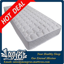 comfort royal luxury specialized mattress