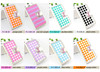 Bling bling leather diamond case for alcatel one touch pop star 3g , flip stand case for alcatel one touch pop star 3g ot-5022x
