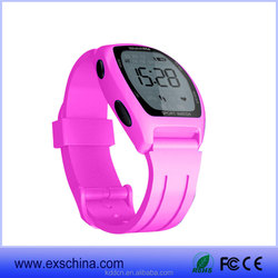 EI S100 new big promotion smart sport watch wireless handy mobile phone