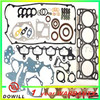 Truck engine gasket kits used for 4G94