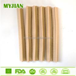 premium dry dog and pet chews MJY22