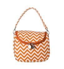 Manufacturer wholesale handling shoulder canvas tote shopping bag