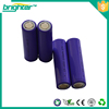 3.7v 900mah lithium rechargeable battery for bike electric