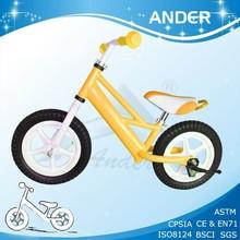 brand new children's bike/ kids sports toy / learner scooter