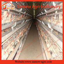 Gallinero para gallina con precio de fábrica