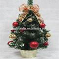 Venta al por mayor árbol de navidad artificial