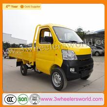 import suzuki mini carry food trucks for sale/mitsubishi super great truck