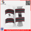 Martial arts equipment white taekwondo arm protector taekwondo armor