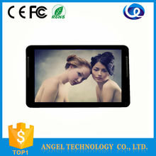 2015 AOSD intel 1280*800 IPS screen 10 inch tablet pc tablet with bluetooth tablet pc