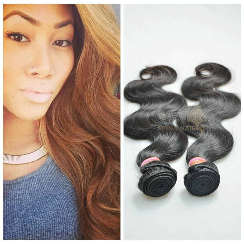 Wholesale Human Hair Vendors 120