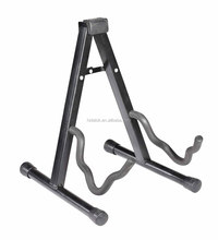 jinyun a frame guitar stand made in china