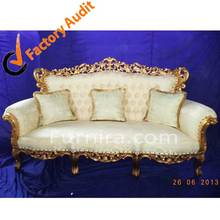 A-class Furniture for living room furniture bedroom furniture from real manufacture