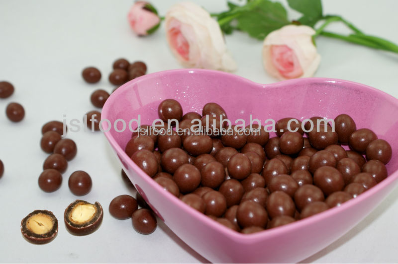 çince çikolata tatlı şeker