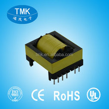 Small Single Phase PCB Mounting el ul for welding machine