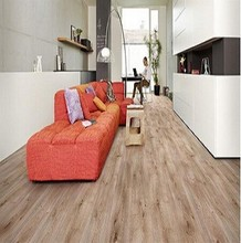Professional 4mm/5mm dance flooring/vinyl flooring