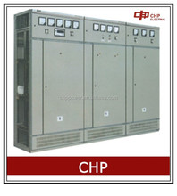 GGD fixed switchgear for 380v AC power distribution made in china