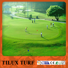 10mm Outdoor Mini Golf Sport Practice Putting Green