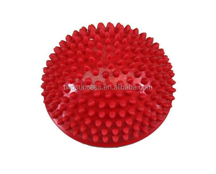 foot massage ball (6).jpg