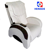Massage chair canmia, thigh massager, kneading ball massage chair