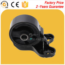 Auto Parts Support Engine Mounts Used for hyundai cerato 21910-2F150