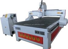Professionelle holzbearbeitungsmaschine für holz Industrie und anderen Materialien Verarbeitung/perfekte Funktionen