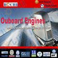motor de motor fuera de borda marine