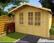 2015 new design garden homes