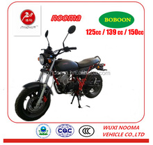 139cc smart motorcycle -----BABOON NM139-A , JIANSHE engine