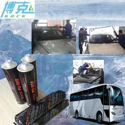 Produces high performance pu joint sealant