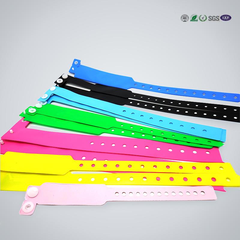 Silicone Wristband (2).jpg