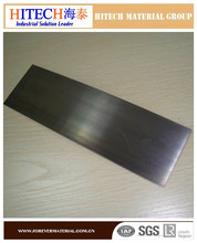 High quality UNS N06022 hastelloy c-22 cold drawn plate for sale