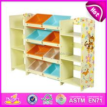 2015 hot sale wooden children furniture, wooden baby furniture,hot sale wooden kids Store content ark W08C041-S