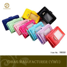 Stylish customize colorful cell phone case