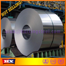 Now 90% discounting/old rolled steel coil price