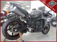 Branded New Original Motocycle YZF-R1 Motocycle YZF NEW R1 Motocycle Free Shipping